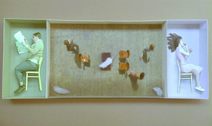 電子專區-藝術團隊SHIMURABROS的展出作品