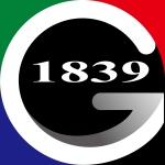 1/1 - 1/13 1839當代藝廊《國外攝影家經典作品典藏展》