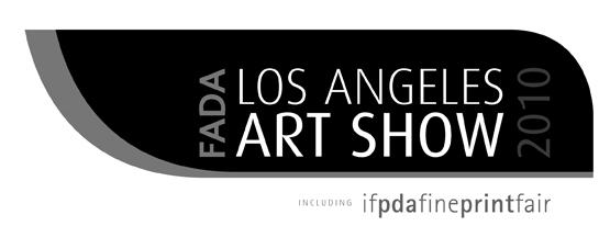 FADA LA ART SHOW